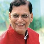 Bindeshwar Pathak Age, Caste, Wife, Family, Biography & More