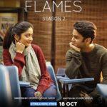 """""""Flames Season 2"""" Actors, Cast & Crew: Roles, Salary"""