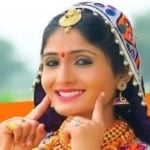 Geeta Rabari Age, Boyfriend, Husband, Family, Biography & More