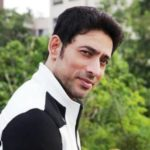 Hrishikesh Pandey Age, Girlfriend, Family, Biography & More