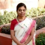 Pranjal Patil (First Visually Impaired IAS Officer) Age, Caste, Family, Biography & More