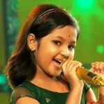 Prity Bhattacharjee Age, Family, Biography & More