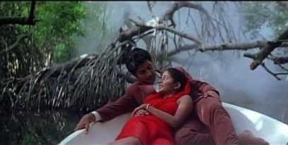 Priyamani in Kangalal Kaidhu Sei