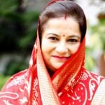 Rajkumari Ratna Singh Age, Caste, Husband, Family, Biography & More