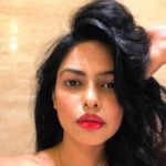Rashmi Jha Age, Boyfriend, Family, Biography & More