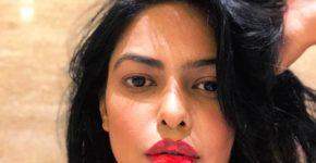 Rashmi Jha