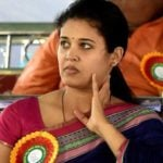 Rohini Sindhuri (IAS Officer) Age, Caste, Husband, Family, Biography & More