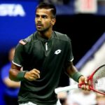 Sumit Nagal (Tennis) Age, Height, Career, Wife, Family, Biography & More