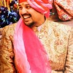Suyash Rawat Age, Girlfriend, Wife, Family, Biography & More