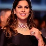 Upasana Kamineni Age, Boyfriend, Husband, Family, Children, Biography & More