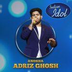 Adriz Ghosh