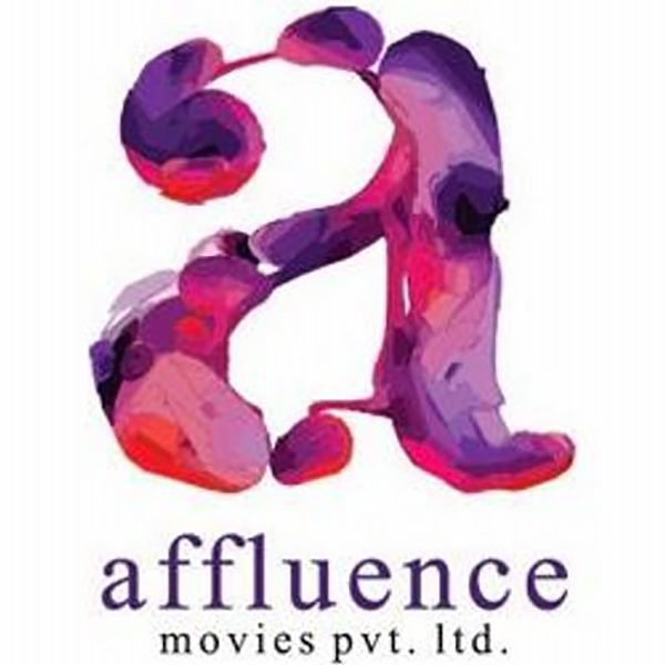 Affluence Movies Private Limited Logo