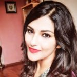 Ankiti Bose (Zilingo) Age, Boyfriend, Husband, Family, Biography & More