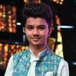 Azmat Hussain (Indian Idol 11) Age, Girlfriend, Family, Biography & More