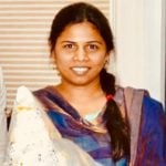 Bhuma Akhila Priya Age, Husband, Family, Children, Biography & More