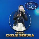 Chelsi Behura