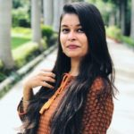 Chetna Bhardwaj (Indian Idol 11) Age, Boyfriend, Family, Biography & More