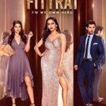 """Fittrat"" Actors, Cast & Crew: Roles, Salary"