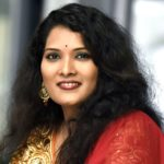 Geeta Mali Age, Death, Boyfriend, Husband, Family, Biography & More