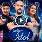 Indian Idol 11: Voting Process (Online Poll), Contestants & Eviction Details