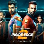 """Inside Edge Season 2"" Actors, Cast & Crew: Roles, Salary"