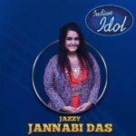 Jannabi Das