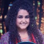 Jannabi Das (Indian Idol 11) Age, Boyfriend, Husband, Family, Biography & More