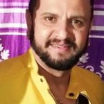 Kuldeep Sharma (Nati King) Age, Wife, Children, Family, Biography & More