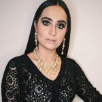 Kusha Kapila Height, Age, Boyfriend, Husband, Family, Biography & More