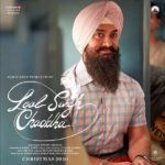"""Laal Singh Chaddha"" Actors, Cast & Crew: Roles, Salary"