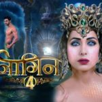 """Naagin Season 4"" Actors, Cast & Crew: Roles, Salary"