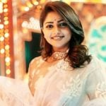 Rachita Ram Age, Boyfriend, Husband, Family, Biography & More