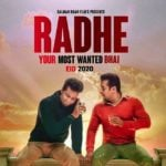 """Radhe"" Actors, Cast & Crew: Roles, Salary"