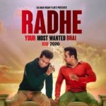 """Radhe"" Actors, Cast & Crew: Roles, Salary"