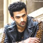 Rishaab Chauhaan Age, Girlfriend, Wife, Family, Biography & More