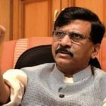 Sanjay Raut Age, Caste, Wife, Family, Biography & More