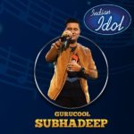 Shubodeep Das Choudhary