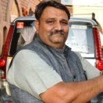 Shyam Sunder Paliwal Age, Wife, Daughter, Family, Biography & More