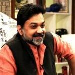 Srijit Mukherji Age, Girlfriend, Wife, Family, Biography & More