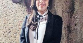 Tina Tharwani