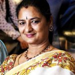 Vijaya Chamundeswari Age, Husband, Family, Children, Biography & More