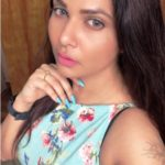 Aabha Paul (Actress) Age, Boyfriend, Family, Biography & More