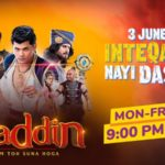 """Aladdin – Naam Toh Suna Hoga season 2"" Actors, Cast & Crew: Roles, Salary"