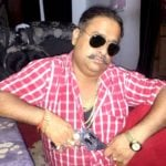 Annu Awasthi Age, Wife, Family, Biography & More