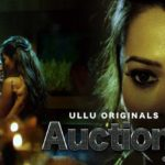 """Auction"" Actors, Cast & Crew: Roles, Salary"