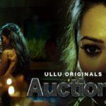 """""""Auction"""" Actors, Cast & Crew: Roles, Salary"""
