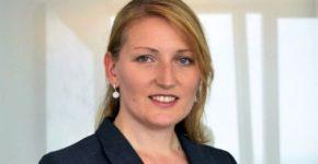 Audrey Dolhen