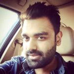 DJ Chetas Age, Girlfriend, Wife, Family, Biography & More