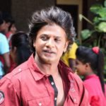 Duniya Vijay Age, Girlfriend, Wife, Children, Family & More