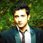 Fahmaan Khan (Actor) Age, Girlfriend, Family, Biography & More